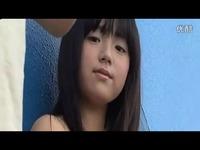 最新日本美女 高清 日本美