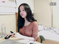 韩国美女主播小沁第六部