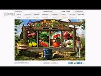 2014年幸运农场开奖视频第22期直播-幸运农场