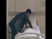 蒋梦婕 吻戏