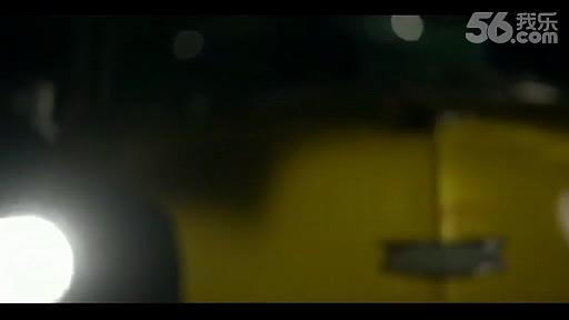 超长吻戏床大全性爱大师第1季第2集之和妓女一起搞