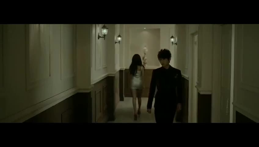 最新视频 日韩天王帅气男神美女张贤胜