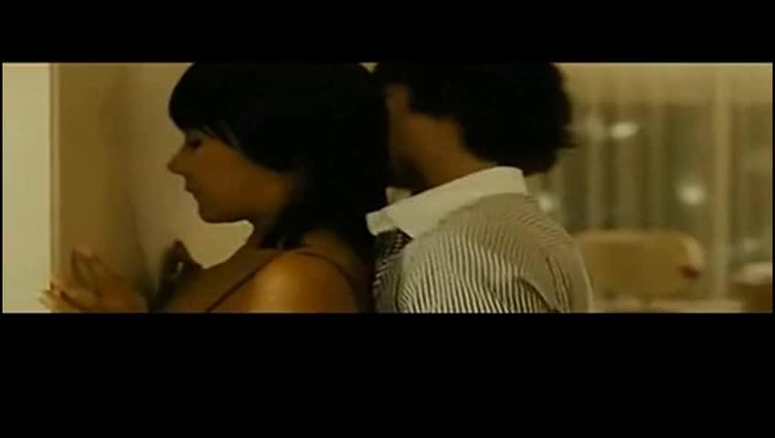韩电影美丽c韩电影费在线观看360