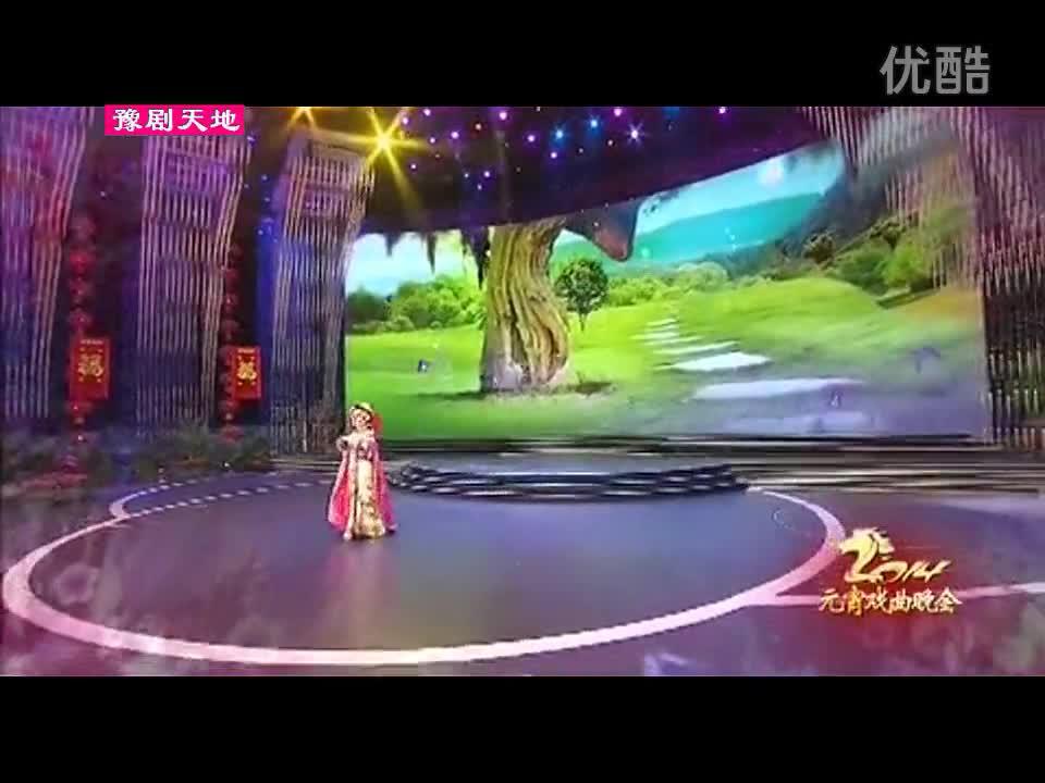热门专辑 豫剧 小香玉《花木兰》刘大哥讲话理太偏-刘大哥讲话