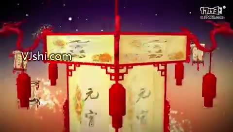 咪咕dj动画舞蹈街舞vj背景素材led视频劲爆摇滚迪斯科