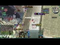 剑网3藏剑竞技场进阶第三弹:竞技场实战分享