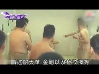 视频短片 47岁 刘嘉玲 与 陈冠希 早年激情裸照