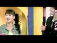 陈乔恩内衣 接吻的视频