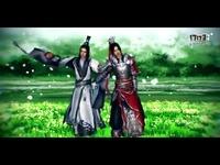 视频 剑网/【MMD剑网三】1 2 Fan club【天策+纯阳】