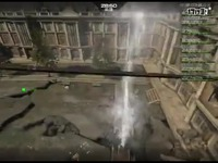 N1CE:黑暗复活节第3场景地图讲解