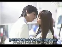 妖艳美女激吻帅哥 游戏视频