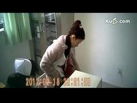 简介:一个美女到诊所打针中国最大最全的游戏视频