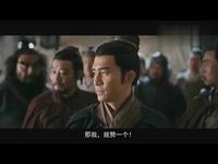 决战紫禁OL 天启副本