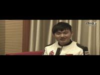 17173独家专访-AG迅游(贝贝)-140318
