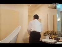 视频: 高清在线观看 《女欢》经典片段:妖艳美女买