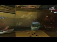 《邪龙传说》版本视频+更新