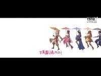 《剑网3》捏脸宣传视频