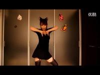 短片:诱人美女 黑丝袜尽显好身材 日本黑丝美女