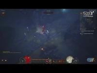 《暗黑破坏神3》夺魂之镰十字军预告