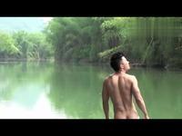 高清合集 杜达雄亚洲男体写真M1 28期男模王