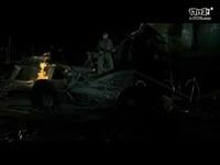《死灵幻象》游戏剧情1毒气袭击