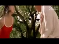 吻床戏激情《错点鸳鸯》激情床戏吻戏片段视频 视频