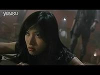 美女被踢裆ryona 视频