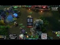 140416英雄三国对战视频:SCNTV队伍vs玩家队伍