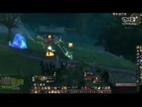 Crusader Sev7n第二部:惩戒骑战场PVP视频