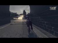 玩家二测唯美天刀视频 关服前最后记忆