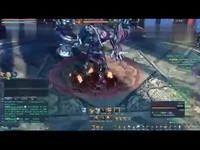 视频/热推视频 剑灵力士无脑武神塔(第二层)/视频