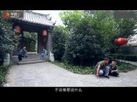 电影 《小龙人奇遇记》/《小龙人奇遇记》第24集/微电影大全独家视频