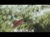"""影视原声--草帽歌 日本电影《人证》 主题歌)-["""""""
