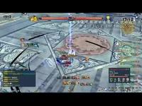 《剑灵》感觉解说玩家投稿力士VS灵剑士视频
