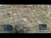 《剑灵》感觉解说玩家投稿力士VS气功视频