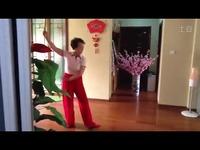 木兰拳幽香桃花武扇樱花68岁-高清秋千视频怎么捏视频图片