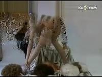 柔术视频 巴西柔术训练