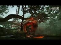 《怪物猎人OL》5月30日极限封测太刀奥义