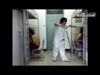 精彩视频笑内容不偿命死人篇-视频篇搞笑舞蹈舞蹈v视频生物图片
