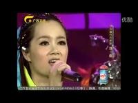 经典 刘佳 - 阿里山的姑娘(一声所爱·大地飞歌