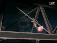 AF小杰:重火力「安娜的召唤」初体验