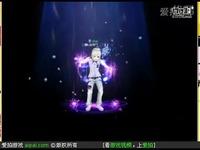 节奏模式-林俊杰-期待爱