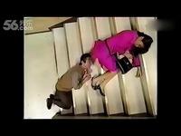 醉酒性感美女旅店劈腿恶搞猥琐日本整人
