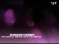 QQ炫舞情侣-没有结局的等
