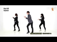 教学视频男爵士舞男专辑大全方法高清简单易cs1.5操作舞蹈图片