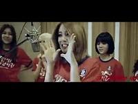 免费图片韩国性感美女v图片AOA世界杯加油歌春福利图丽性感视频