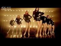 高清视频 【音乐mv】韩国性感美女组合aoa最新热舞