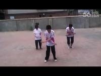 小舞蹈高清三中视频_苹果-高清热推青年_17视频三维v舞蹈图片