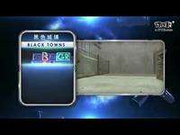 CFPL S5 季后赛 AG vs 易游-爆破黑色