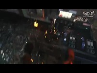 《使命召唤:高级战争》E3实机演示